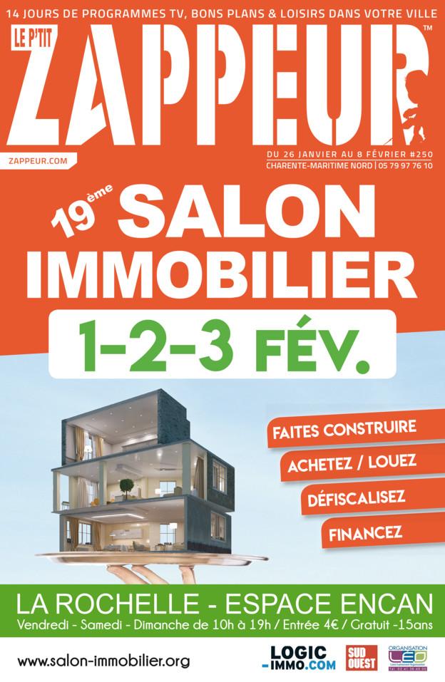 La Rochelle | № 250