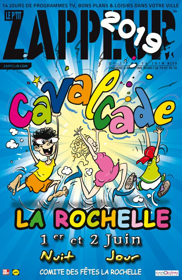 La Rochelle | № 259